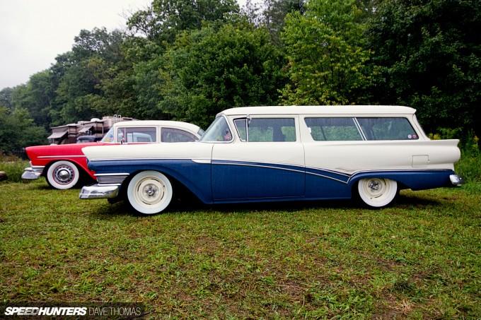 jalopy-jam-up-57-ford