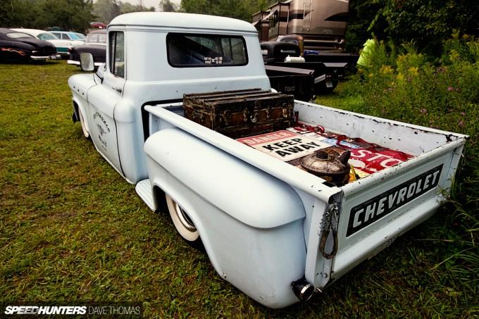 jalopy-jam-up-58_chevy_rear_1