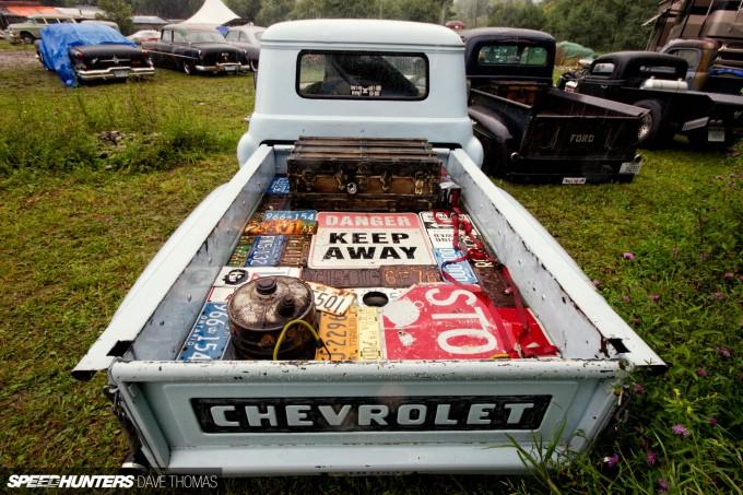 jalopy-jam-up-58_chevy_rear_2