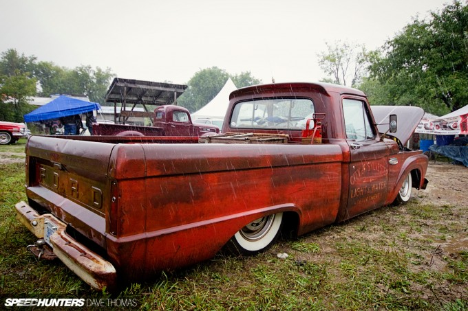 jalopy-jam-up-60s_ford_pickup