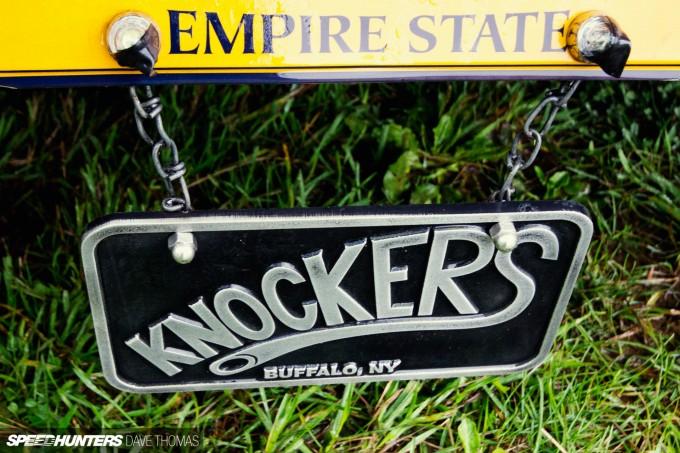 jalopy-jam-up-knockers