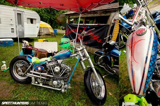 jalopy-jam-up-motor-cycle-1