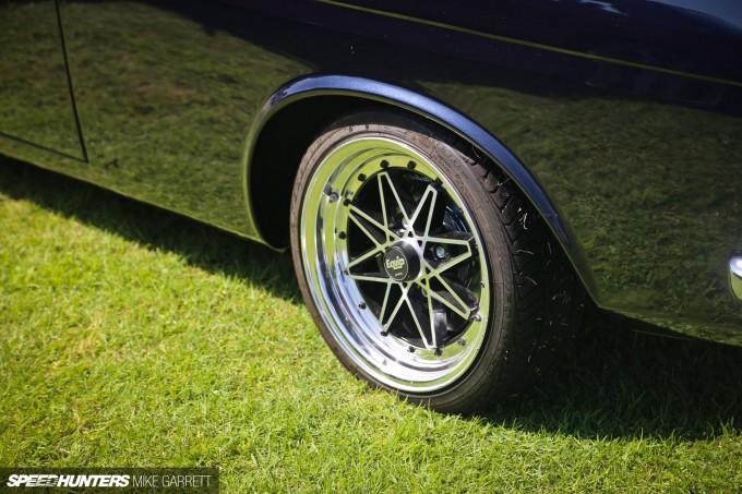 JCCS-Wheels-01