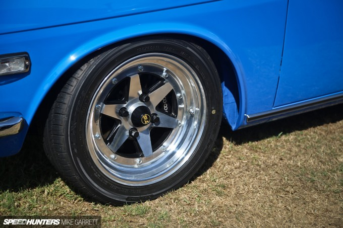JCCS-Wheels-02