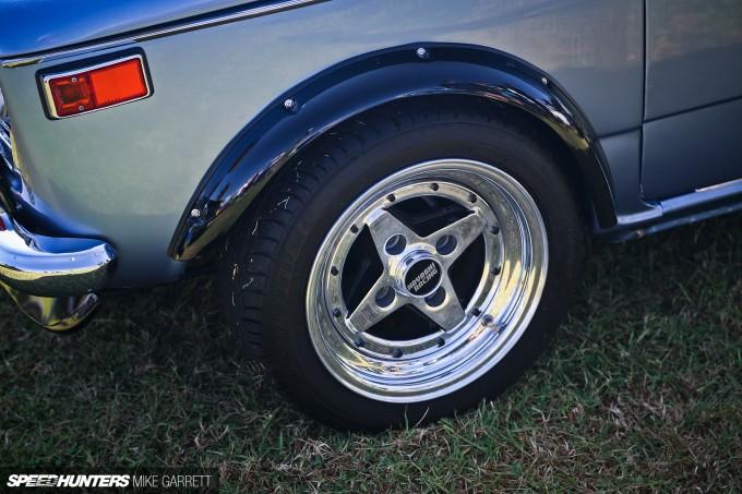 JCCS-Wheels-04