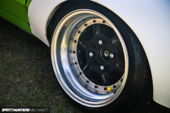 JCCS-Wheels-06