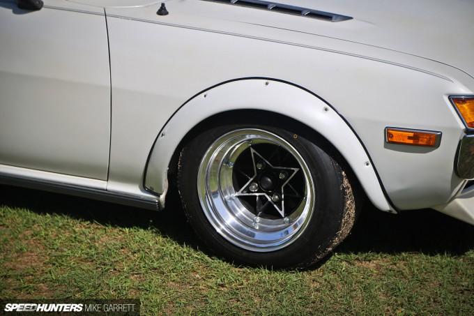 JCCS-Wheels-07