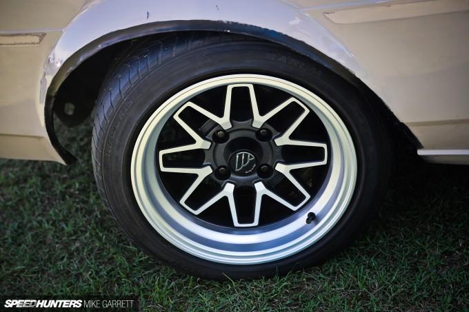 JCCS-Wheels-08