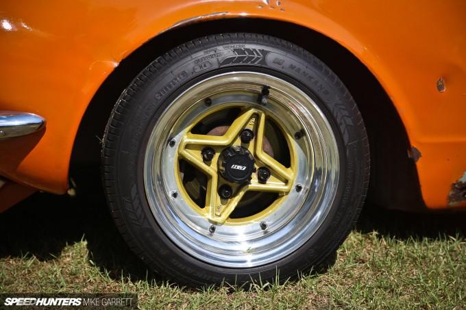 JCCS-Wheels-09