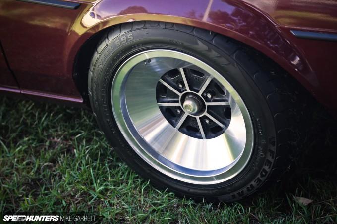 JCCS-Wheels-10