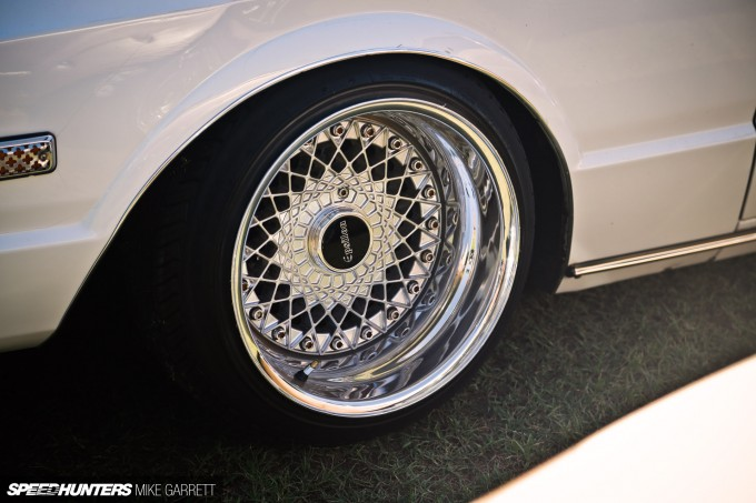 JCCS-Wheels-11
