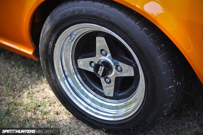 JCCS-Wheels-12