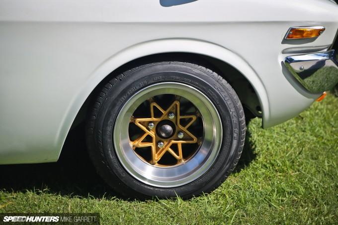 JCCS-Wheels-13