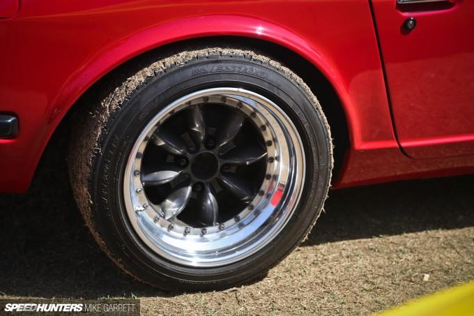 JCCS-Wheels-18