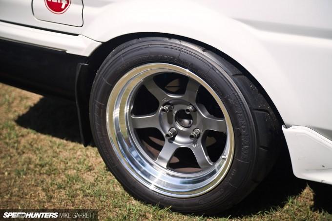 JCCS-Wheels-20