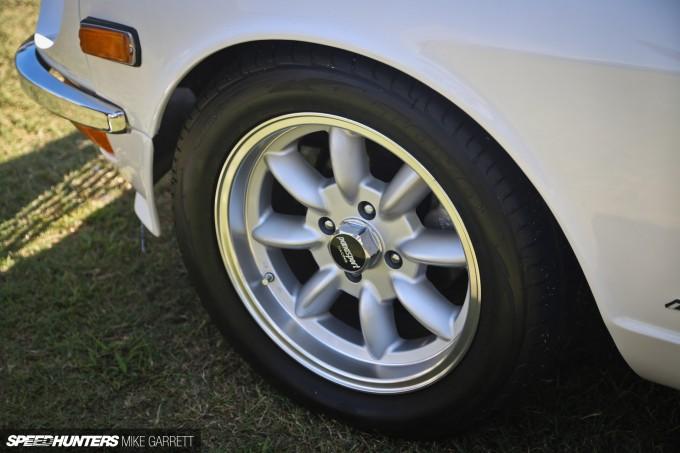 JCCS-Wheels-21