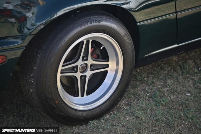 JCCS-Wheels-23