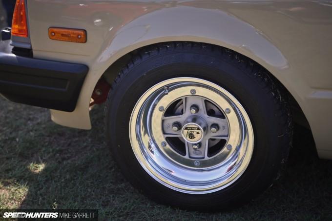 JCCS-Wheels-24