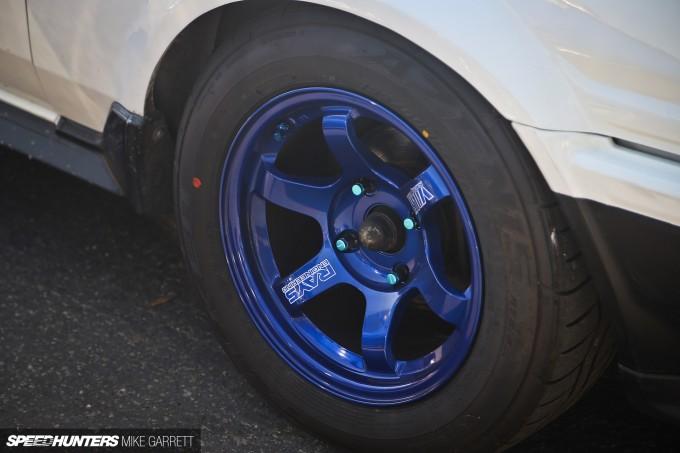 JCCS-Wheels-26