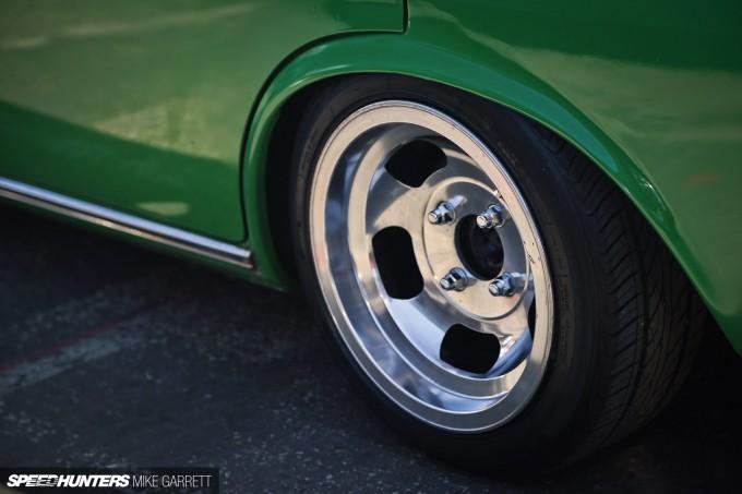 JCCS-Wheels-28