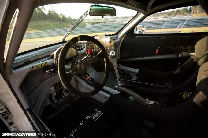 Porsche-Boxster-10