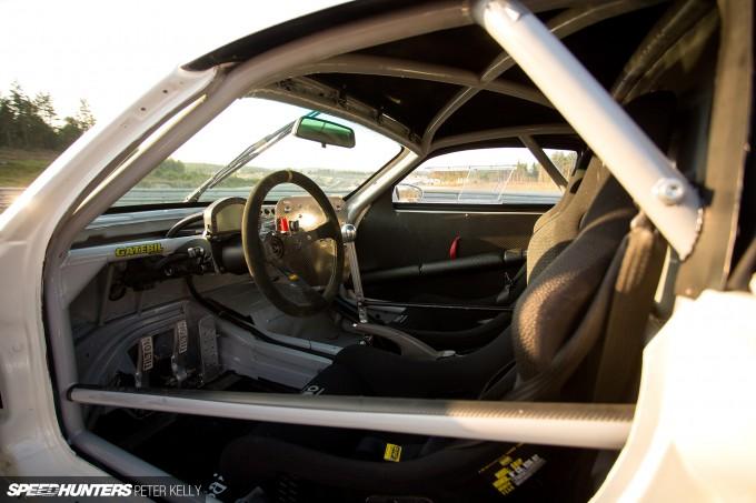 Porsche-Boxster-12