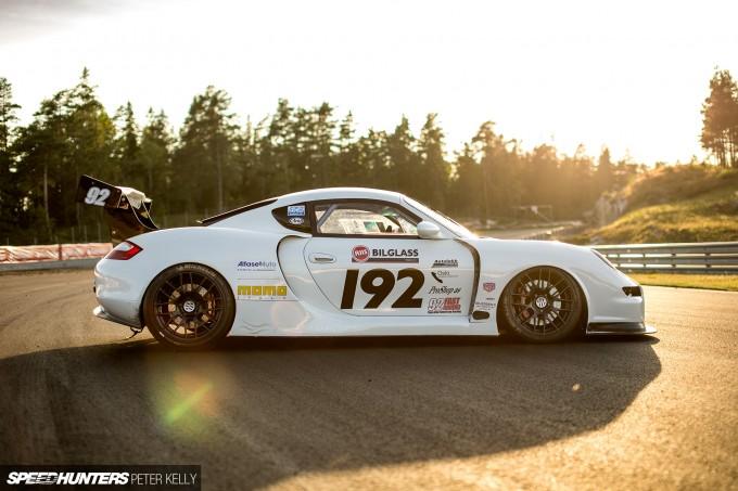 Porsche-Boxster-14