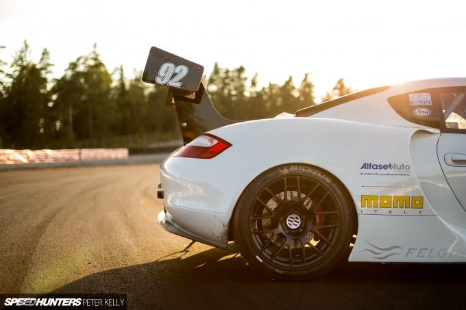 Porsche-Boxster-15
