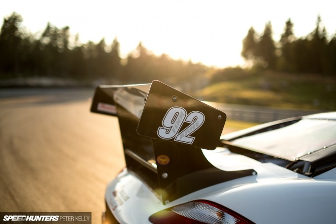 Porsche-Boxster-16