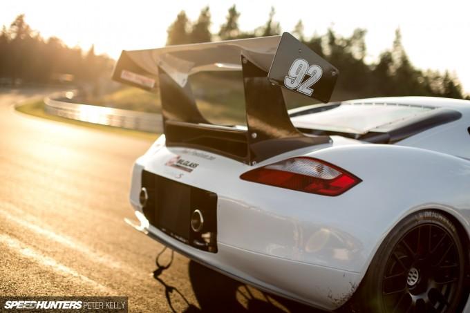 Porsche-Boxster-17