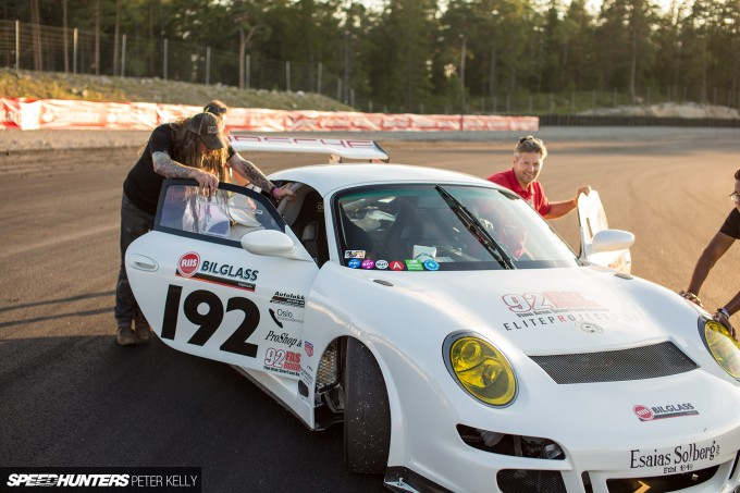 Porsche-Boxster-20