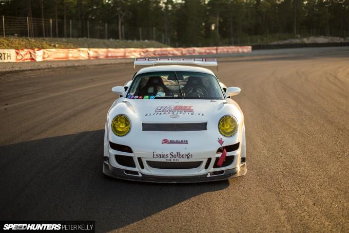Porsche-Boxster-21