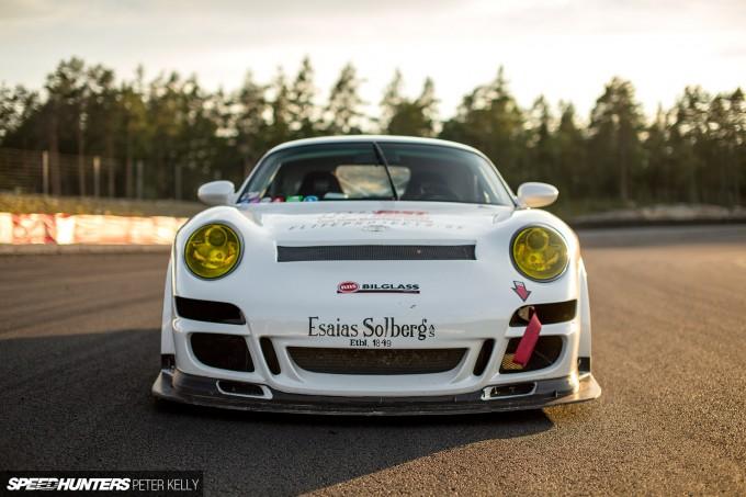 Porsche-Boxster-22