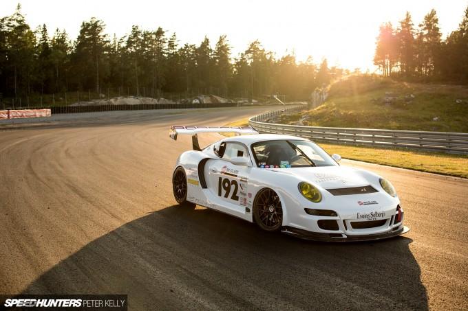 Porsche-Boxster-23