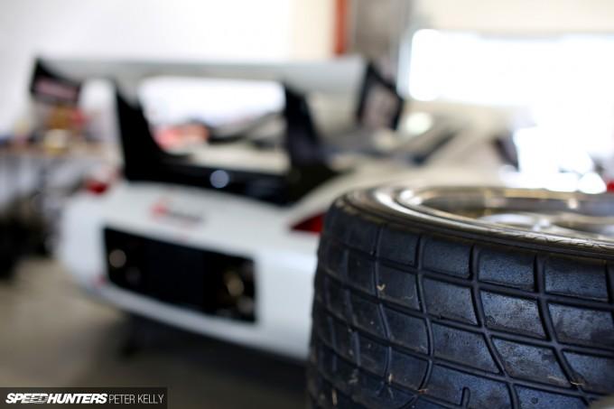 Porsche-Boxster-26