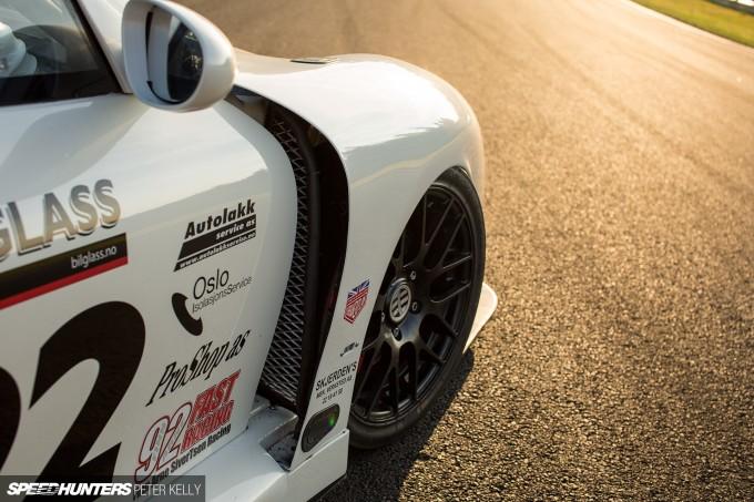 Porsche-Boxster-3
