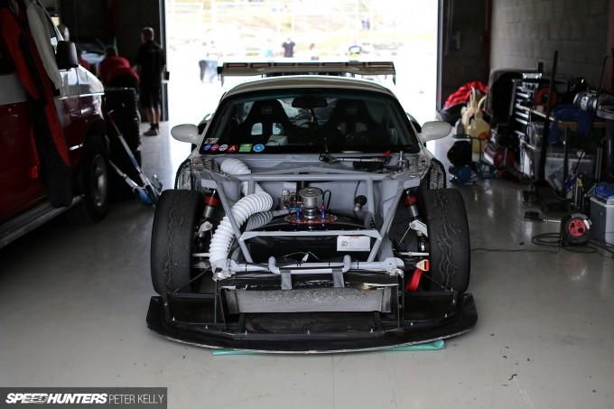 Porsche-Boxster-31