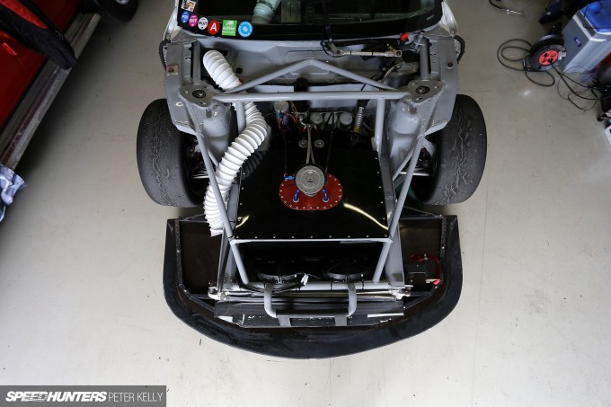 Porsche-Boxster-32