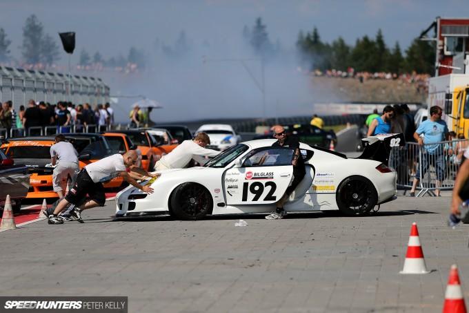 Porsche-Boxster-34