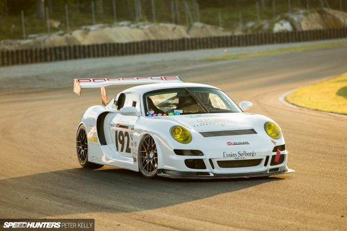 Porsche-Boxster-38
