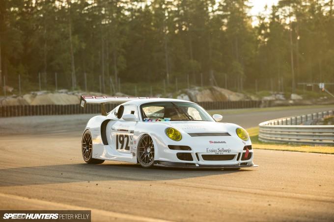 Porsche-Boxster-40