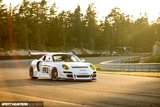 Porsche-Boxster-41