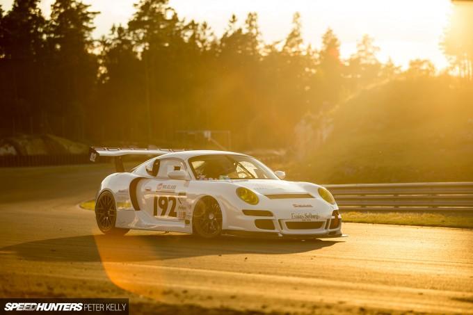 Porsche-Boxster-42