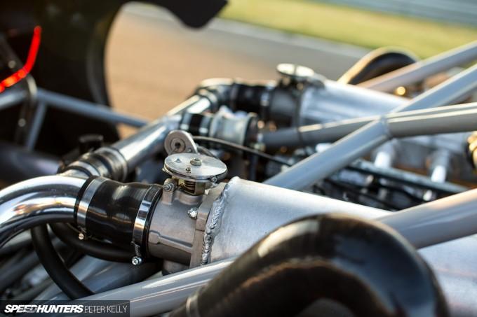 Porsche-Boxster-43