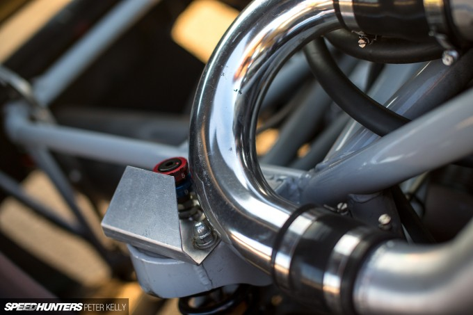 Porsche-Boxster-45