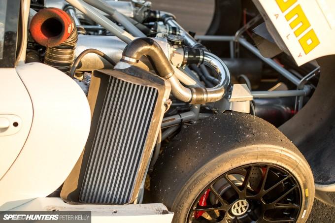 Porsche-Boxster-46