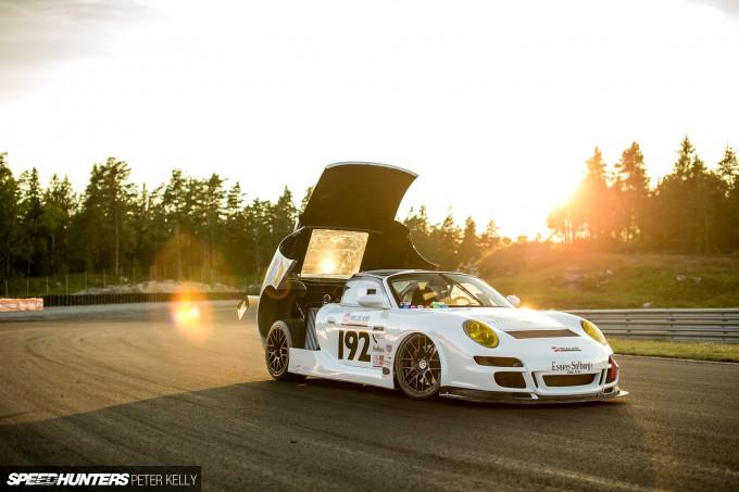 Porsche-Boxster-47