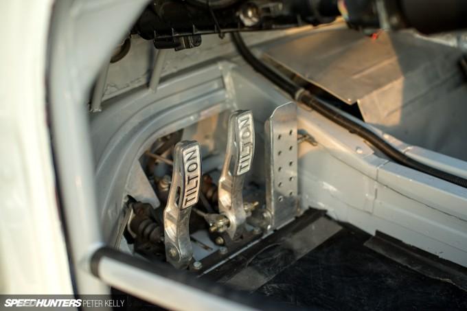 Porsche-Boxster-49