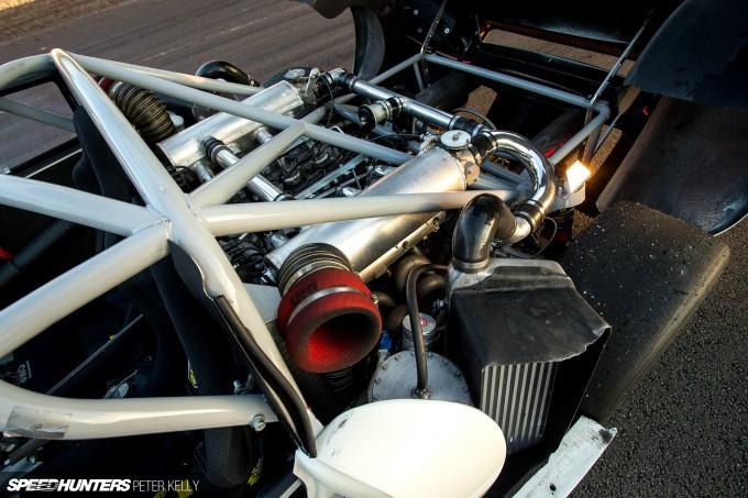Porsche-Boxster-52
