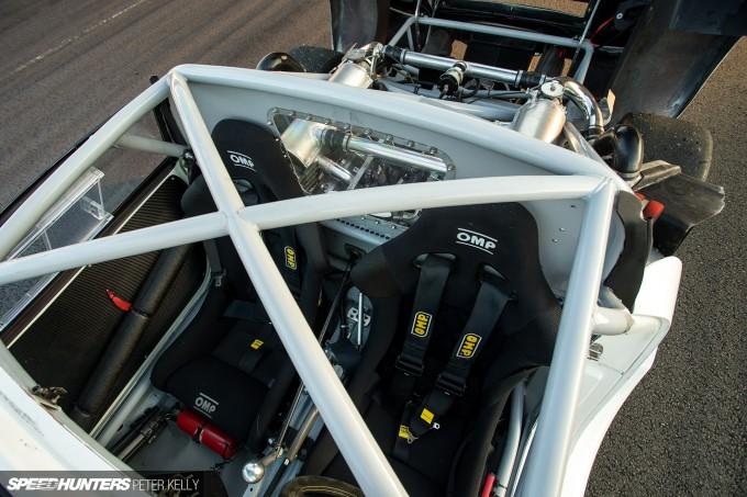 Porsche-Boxster-53